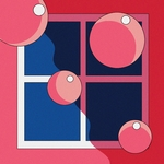 Bubblegum (Andrew Weatherall Remix)