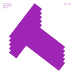 JOHN DIGWEED/NICK MUIR/DARREN EMERSON - Tracer (Front Cover)