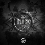 Black List Vol 1