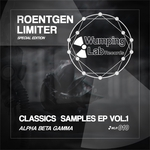 Classics Samples EP Vol 1