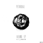 Albino EP