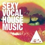 Casa Rossa: Sexy Vocal House Music