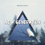 New Ganeration