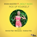 Pick Up Yourself (Remixes)