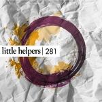 Little Helpers 281