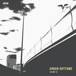 Urban Rhythms Vol 10