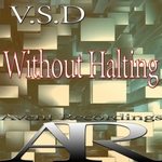 Without Halting