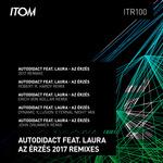 Az Erzes (2017 Remixes)
