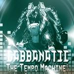The Tempo Machine EP