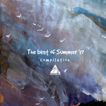 The Best Of Summer 17' Compilation (unmixed tracks)