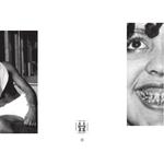 Jheri Tracks Vol 2 II