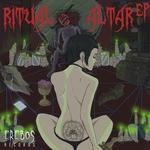 Ritual Altar EP