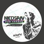 Dub Shaker
