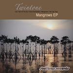 Mangrows EP