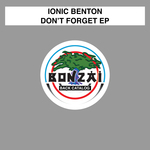 Don't Forget EP