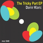 The Tricky Part EP