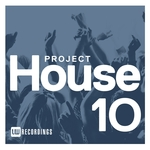 Project House Vol 10