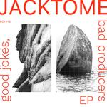 Good Jokes, Bad Producers EP