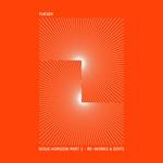 Nous Horizon Vol 2 (Re-Works & Edits)