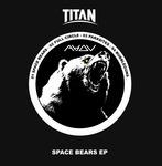 Space Bears EP