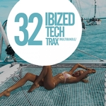 32 Ibized Tech Trax Multibundle