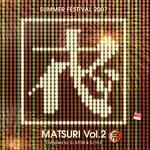 Matsui Vol 2