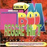 Boom Reggae Hit Vol  5: Colin Fatta Selections
