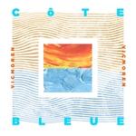 Cote Bleue