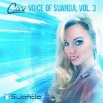 Voice Of Suanda Vol 3