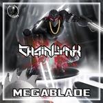 Megablade