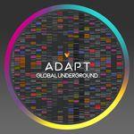 Various: Global Underground: Adapt