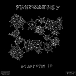 Starfunk EP