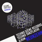 Techno-Tanzflache/Album Neunzehn