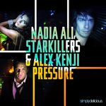 Pressure (Alesso Radio Edit)