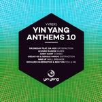 Yin Yang Anthems 10