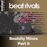Soulshy Mixes Part II