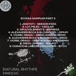 Eivissa Sampler Part 3