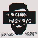 Techno Masters