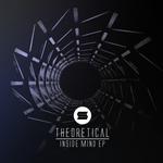 Inside Mind EP