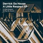 A Little Respect EP