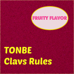 Clavs Rules