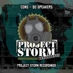 Do Speakers