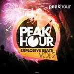 Explosive Beats Vol2