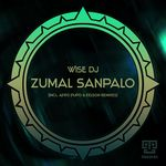 Zumal Sanpalo (Afro Pupo & Kelson Remixes)