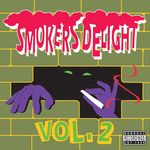 Smokers Delight Vol 2
