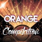 Orange Compilation