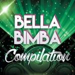 Bella Bimba Compilation