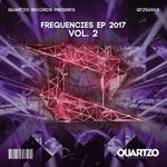 Frequencies EP Vol 2
