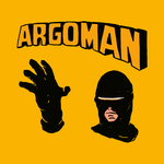 Argoman: Chimicalissimo