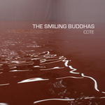 THE SMILING BUDDHAS - Cote (Front Cover)